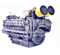SCDC - MTU,CUMMINS,DEUTZ, ISUZU,KOMATSU,PERKINS diesel