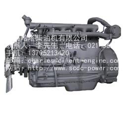SCDC - MTU,CUMMINS,DEUTZ, ISUZU,KOMATSU,PERKINS diesel engine and
